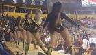 bailarinas-de-las-aguilas