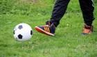 balon-futbol