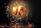 brindis Rituales pa un 2017 de buena suerte