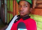 buzo Video   Testimonio del buzo, el fugaz millonario