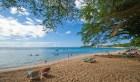 cabarete Lo multan por construir casa en playa en Cabarete