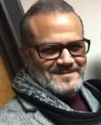 caf3 Calos Alfredo Fatule presenta la obra Perseguidos en NY
