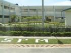 carcel spm1 Nuevos casos de diarrea en cárcel SPM