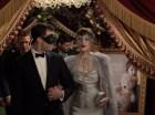 cine Las 15 películas más esperadas del 2017
