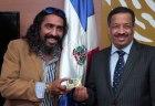 ciudadania diego el cigala La nacionalidad dominicana fue otorgada a 1,192 extranjeros en menos de dos años