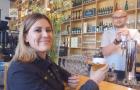 cnn1 Los siete países que hacen la mejor cerveza del mundo