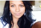 cristina lozaida zapata Desaparecida: ¿Has visto a Cristina por ahí? (Jarabacoa)