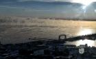 eeuu 10 estados en alerta por ola ártica en EEUU