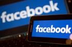 Facebook, Twitter, Microsoft y YouTube Vs. terrorismo