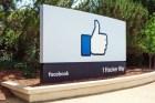 facebook Facebook permitirá editar un video con tus mejores momentos 2016