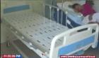 hospital-leopoldo-martinez