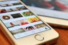 instagram1 Instagram con más de 600 millones de usuarios