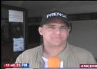 jarabacoa Piden traslado de encargado de AMET en Jarabacoa