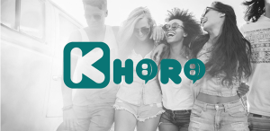 khoro