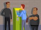 ladron-tarjeta