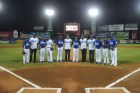 licey