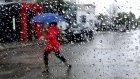 lluvias ONAMET: Se mantendrá clima de pocas lluvias en el país