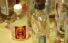 Van 58 muertos por beber loción de baño en Rusia