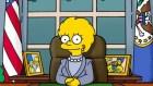los simpson Siete profecías de Los Simpson para 2017