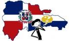 Mira ver si pasas este breve examen de geografía dominicana