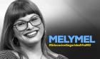 melymel1 Video   Melymel #EducacionSeguridadVialRD