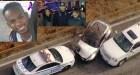 miguel espinal No acusará policía de NY por asesinato de criollo