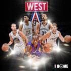 nba1 La NBA cambia forma de votación del Juego de Estrellas