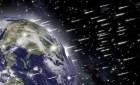 nostradamus Las profecías de Nostradamus para 2017