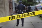 nypd1 Fin de semana violento en Nueva York