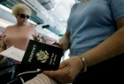 pasaporte-estados-unidos
