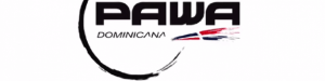 pawa-dominicana-1200x300