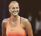 petra kvitova Acuchillan a doble campeona de Wimbledon