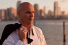 pitbull1 Revelan contrato de Pitbull con el estado de Florida