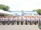 pn La Policía Nacional gradúa 504 nuevos agentes