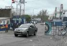 puerto-boca-chica
