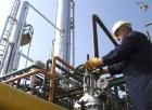 refineria petroleo precios Expertos temen que precio del barril de petróleo supere los US$60
