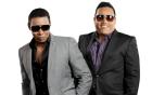 reyes del humor Detalles de las nuevas vainas del show de Raymond y Miguel