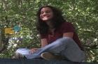 sfm Estudiante de medicina muere al caer de autobús en SFM