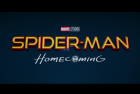spider man homecoming Tráiler Tease de Spider Man: Homecoming