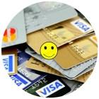 tarjetas Otro chance:Cómo recuperar tu crédito en RD