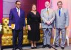 teatro dominicano Lanzan Antología del Teatro Dominicano