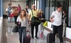 Denuncia fuerte sobre empleadores de venezolanos en RD