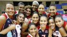 voleibol-dominicano