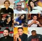 9-chefs-rd