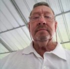 aleman Hallan cadáver alemán denunciado como raptado