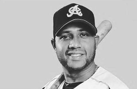 andy Muere pelotero Andy Marte en accidente