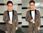 arnaldo albornoz Asesinan presentador de televisión en Venezuela