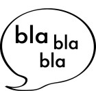 bla bla bla Bla bla bla mortal
