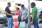 ciudadanos venezolanos Venezolanos, la última oleada de inmigrantes en RD