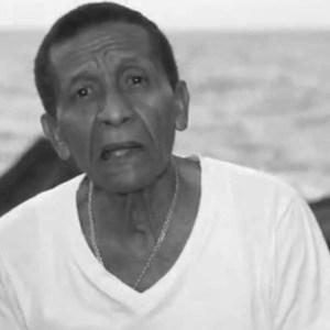 cordero epsd Muere Ramón Cordero, leyenda de la bachata